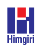 Himgiri Hygiene (P) Limited